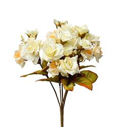 Denaz 244 Gül Demet Yapay Çiçek