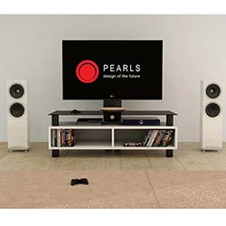 "Pearls GL 1200 BY TV Sehpası (32"" - 46"")"