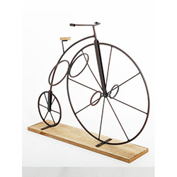 The Company 2'li Bisiklet Şaraplık