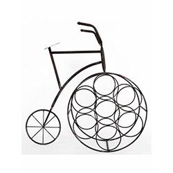 The Company 7'li Bisiklet Şaraplık