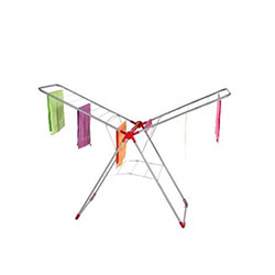 Desen Home Star Kelebek Çamaşır Kurutucusu