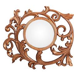 3A Mobilya Smart Ayna