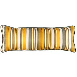 Apolena İnce Çizgiler-2 Yastık - 26 x 70 cm