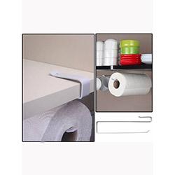 İmaj Metal Kağıt Havlu Askısı