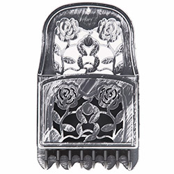 İmaj 225G Anahtarlık ve Kapı Kutusu - Gümüş