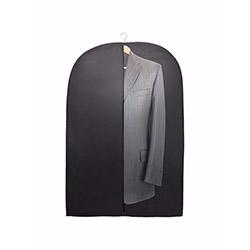İmaj Elbise Kılıfı - 63x100 cm