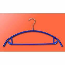Metaltex Kaydırmaz Elbise - Etek Askısı