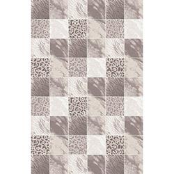 Efsane 13564-070 Babil Tuna Halı - 150x233 cm