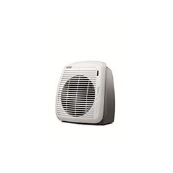 Delonghi HVY1030 Fanlı Isıtıcı