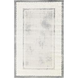 Padişah K541-063 Klasik Halı - 100x300 cm
