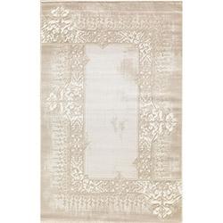 Padişah K539-070 Klasik Halı - 80x150 cm