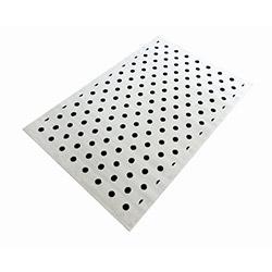 İvi Pita Çocuk Halısı - 100x150 cm