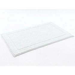 İrya Classy Coresoft Banyo Paspası (Ekru) - 60x90 cm