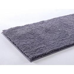 İrya Floor Banyo Paspası (Gri) - 60x100 cm
