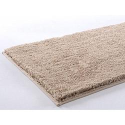 İrya Floor Banyo Paspası (Bej) - 70x120 cm