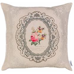 StyleArt 302-9986/1 Dekoratif Yastık - 43x43 cm