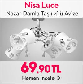 /nisa-luce-nazar-damla-tasli-4lu-avize-onr083/p/228474