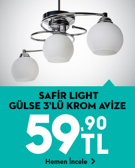 /safir-light-gulse-3-lu-krom-avize-lum1215/p/253761