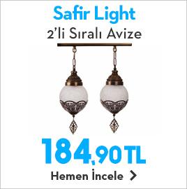 /safir-lightosmanli-2li-sirali-avize-eskitme-lum2688/p/481258