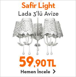 /modelight-lada-3lu-avize-beyaz-mdx1056/p/530437