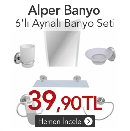 /alper-banyo-bayrak-model-6li-banyo-aksesuar-seti-alb448/p/341096