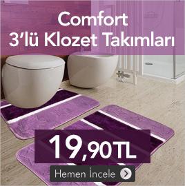 /comfort-3lu-klozet-takimlari/kampanya/29973