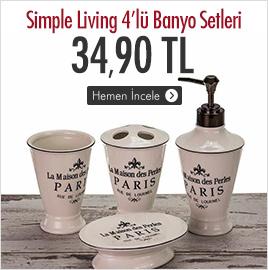 /simple-living-4lu-banyo-setleri-3490-tl/kampanya/29287