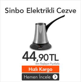 /sinbo-scm-2916-elektrikli-cezve-inox-onx028/p/517988