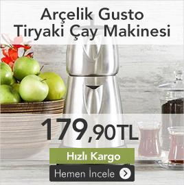 /arcelik-k-3282-im-gusto-tiryaki-cay-makinesi/p/124206