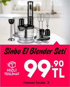 /sinbo-shb-3107-el-blender-seti-onx086/p/757224