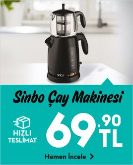 /sinbo-stm-5812-cay-makinesi-onx134/p/960012