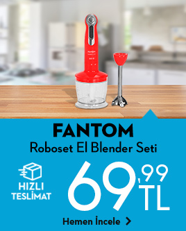 /fantom-bl-900-roboset-800-w-el-blender-seti-kirmizi-pst222/p/1520816