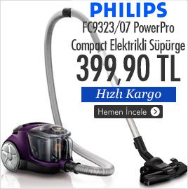 /philips-fc932307-powerpro-compact-elektrikli-supurge-KPM007/p/467206