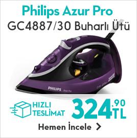 /philips-azur-pro-gc488730-buharli-utu-zad457/p/786797
