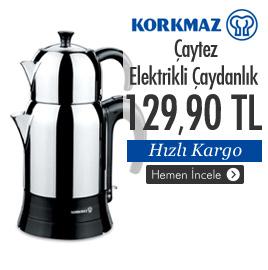 /korkmaz-a356-caytez-elektrik-caydanlik-siyah-rbn030/p/168517