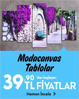 /modacanvas-5-parca-kanvas-tablolar-3990-tlden-baslayan-fiyatlarla/kampanya/32316