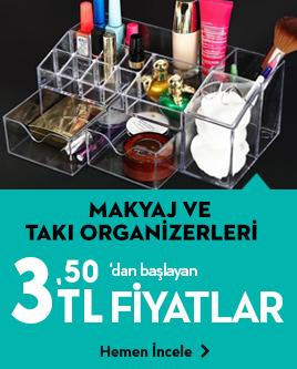 /makyaj-ve-taki-organizerleri/c/104113