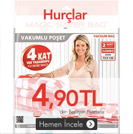 /hurclar/c/783