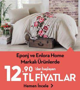 /eponj-ve-enlora-home-markali-urunlerde-1290-tlden-baslayan-fiyatlar/kampanya/32911