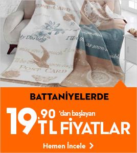 /battaniyeler/c/141