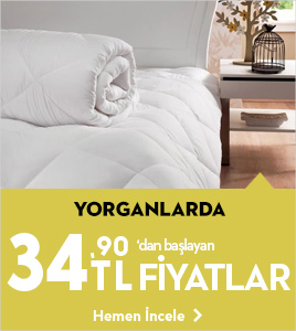 /yorgan-ve-yastiklar/c/82