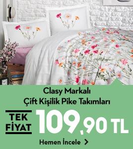/clasy-markali-cift-kisilik-pike-takimlari-tek-fiyat-10990-tl/kampanya/32910