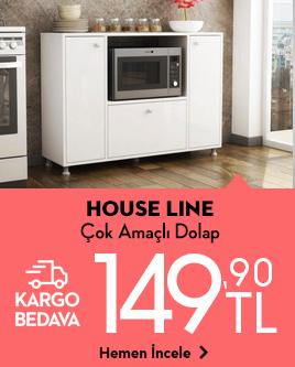 /house-line-cok-amacli-dolap-beyaz-xxx124/p/1087498