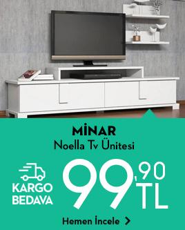 /minar-noella-tv-unitesi-beyaz-bjn1208/p/828562