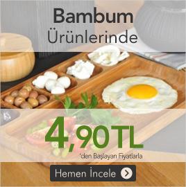 /bambum-urunlerinde-490-tlden-baslayan-fiyatlar/kampanya/30106