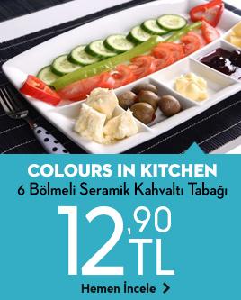/colours-in-kitchen-6-bolmeli-seramik-kahvalti-tabagi-1290-tl/kampanya/30107
