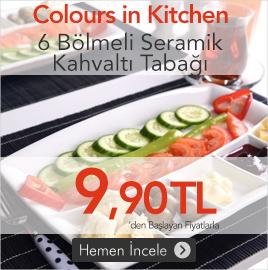 /colours-in-kitchen-6-bolmeli-seramik-kahvalti-tabagi-myc135/p/514967