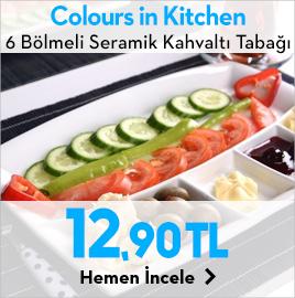 /colours-in-kitchen-6-bolmeli-seramik-kahvalti-tabagi-beyaz-990-tl/kampanya/30107