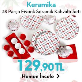 /keramika-28-parca-fiyonk-seramik-kahvalti-seti-fbk1632/p/1169249