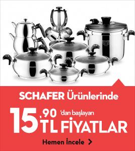 /schafer-urunlerinde-1590-tlden-baslayan-fiyatlar/kampanya/32215